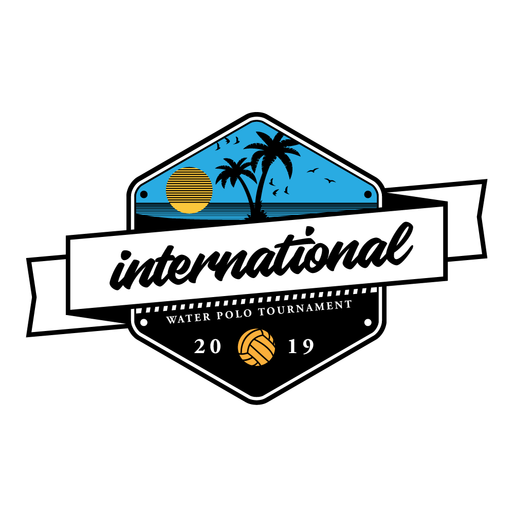 17th Annual South Florida International Water Polo Tournament 2019