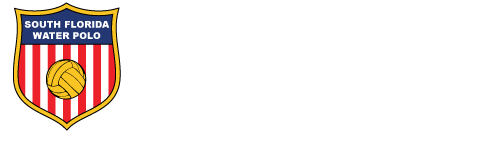 South Florida Water Polo Club